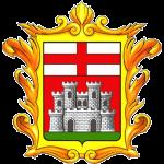 Logo Centro Giovani Sacile